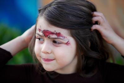 Santa-Monica-Child-Photographer-Jorjorian-034