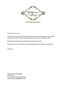 Catherine Lacey Photography Print Release2