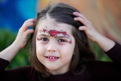 Santa-Monica-Child-Photographer-Jorjorian-031