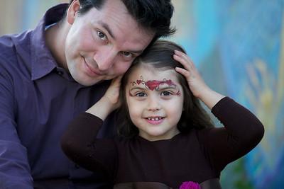 Santa Monica child photographer