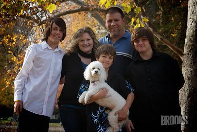 Julie Ryno Family 53