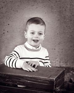_Liam-BOX_ (19) Tone16x20