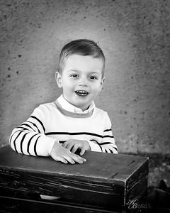 _Liam-BOX_ (19) BW16x20