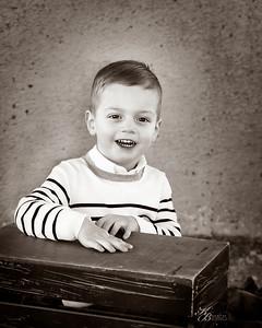 _Liam-BOX_ (19) Warm16x20