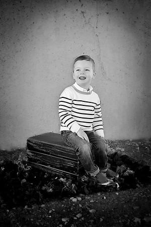 _Liam-BOX_ (39) BW