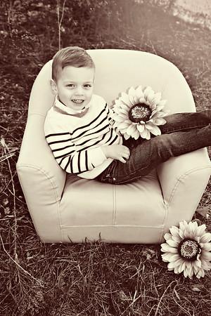 _Liam (80) Vintage