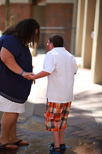 Catherine-Lacey-Photography-Scottsdale-Family-Lambert-032