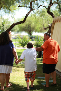 Catherine-Lacey-Photography-Scottsdale-Family-Lambert-023