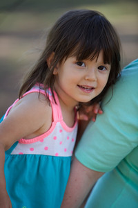 Los-Angeles-Family-Catherine-Lacey-Photography-Leong-021