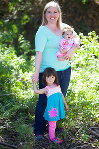 Los-Angeles-Family-Catherine-Lacey-Photography-Leong-039