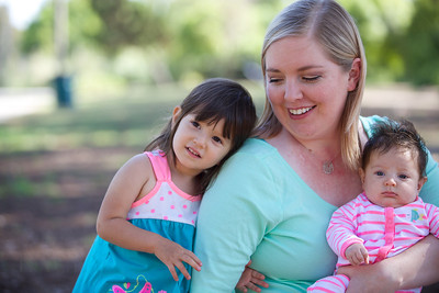 Los-Angeles-Family-Catherine-Lacey-Photography-Leong-036