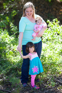 Los-Angeles-Family-Catherine-Lacey-Photography-Leong-043