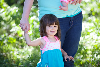 Los-Angeles-Family-Catherine-Lacey-Photography-Leong-048