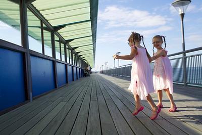 Catherine-Lacey-Photography-UK-Family-Long020