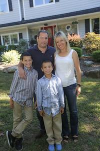 Lowly Family