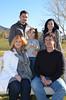 family10
