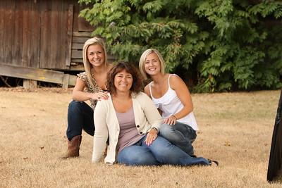 M.S. family