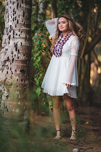 Makenna Takeshida Senior Portraits 7