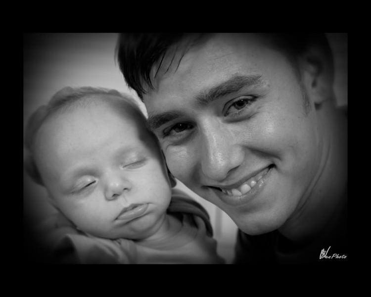 Kyle & Jackson - 01