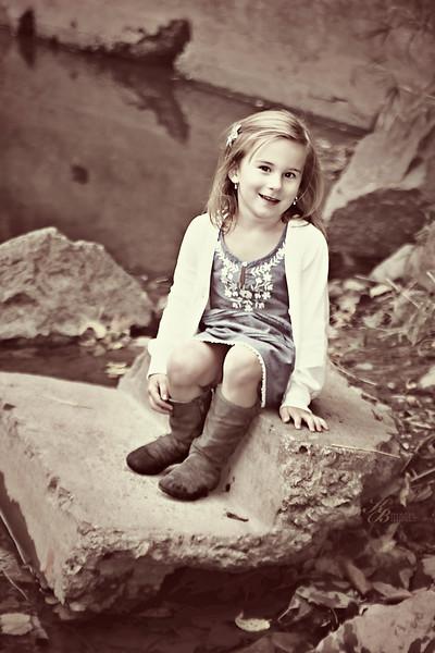 _ Avery_ (6) Vintage
