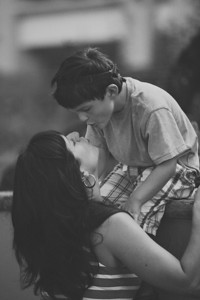Catherine-Lacey-Photography-Scottsdale-Family-McKinley-019
