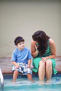 Catherine-Lacey-Photography-Scottsdale-Family-McKinley-047