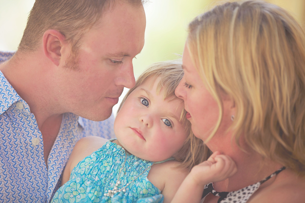 Catherine-Lacey-Photography-Scottsdale-Family-Anna-049