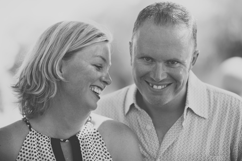 Catherine-Lacey-Photography-Scottsdale-Family-Anna-141 BW