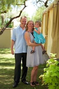 Catherine-Lacey-Photography-Scottsdale-Family-Anna-075