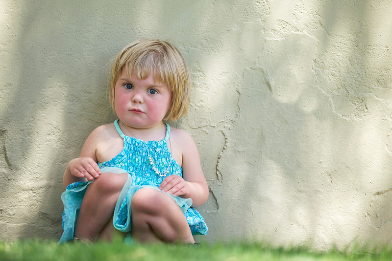 Catherine-Lacey-Photography-Scottsdale-Family-Anna-127