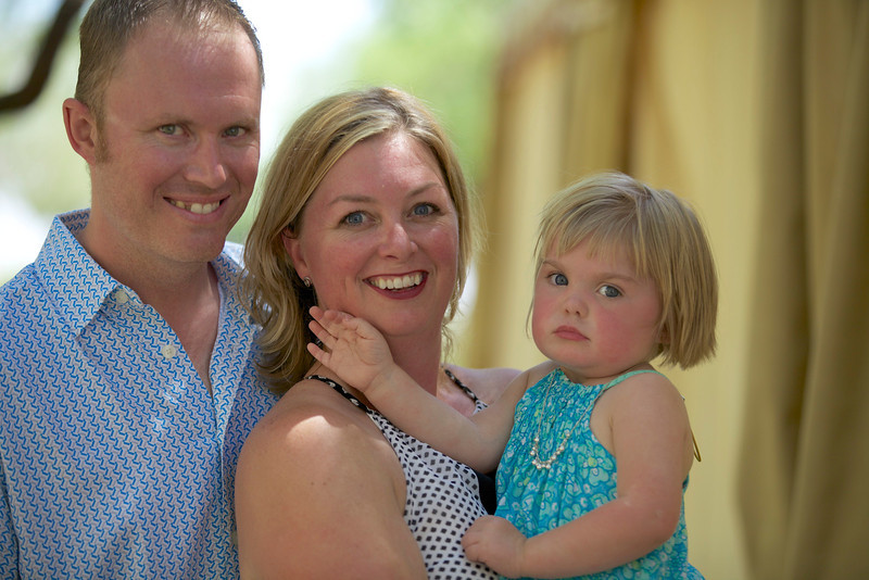 Catherine-Lacey-Photography-Scottsdale-Family-Anna-025