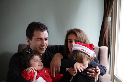 Los-Angeles-Family-Photographer-Nelson-004