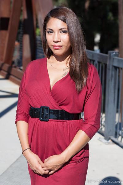 Olga_Lopez 11 2014-33