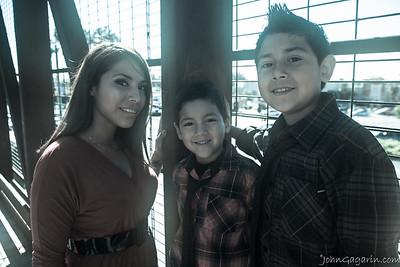 Olga_Lopez 11 2014-3