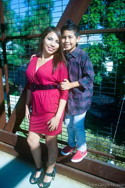 Olga_Lopez 11 2014-14
