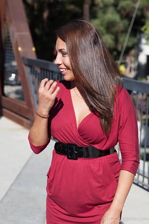 Olga_Lopez 11 2014-37
