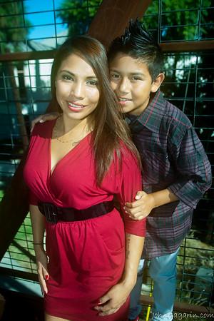 Olga_Lopez 11 2014-11