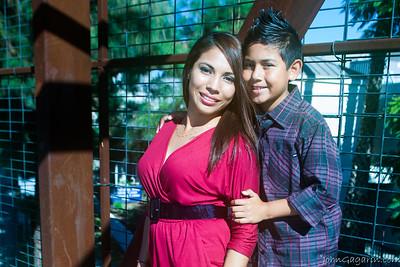 Olga_Lopez 11 2014-15