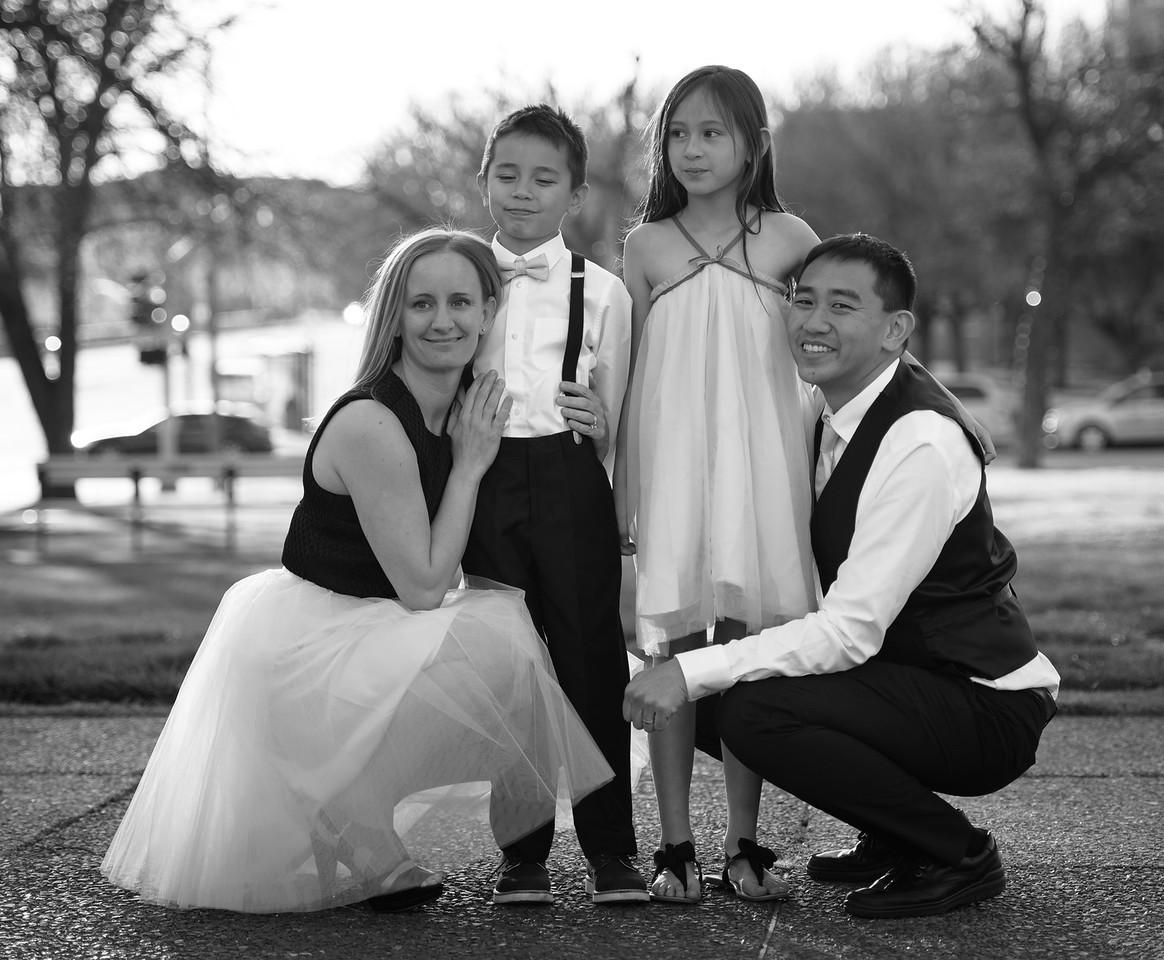 Palanca Family (SF)-15.jpg