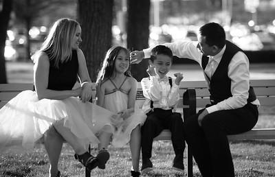 Palanca Family (SF)-3.jpg