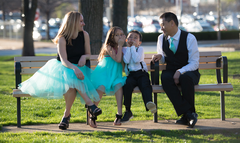 Palanca Family (SF)-5.jpg