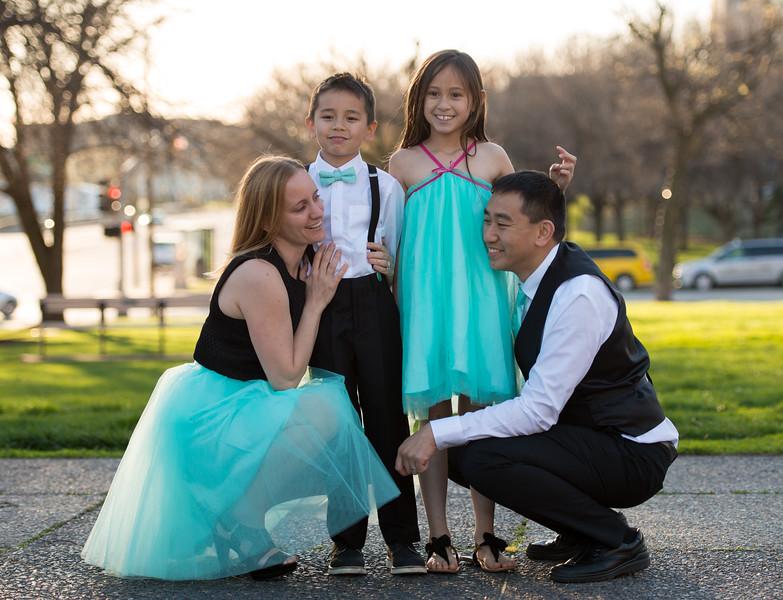 Palanca Family (SF)-17.jpg