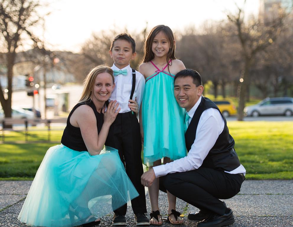 Palanca Family (SF)-16.jpg