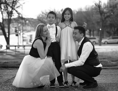 Palanca Family (SF)-18.jpg
