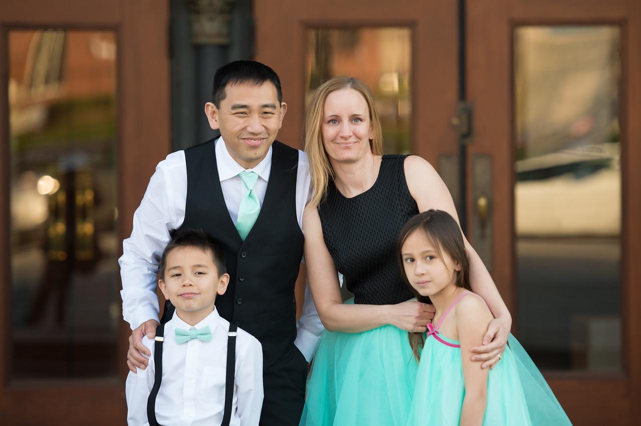 Palanca Family (SF)-7.jpg