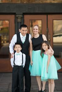 Palanca Family (SF)-8.jpg