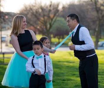 Palanca Family (SF)-12.jpg