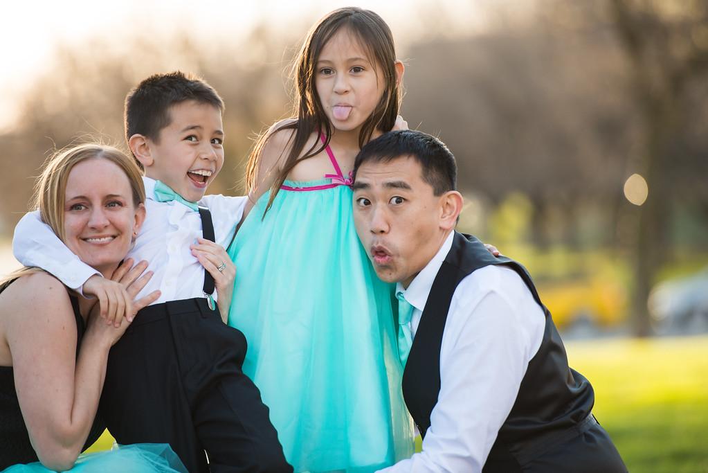 Palanca Family (SF)-19.jpg