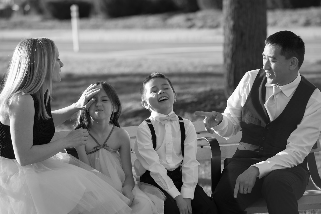 Palanca Family (SF)-1.jpg