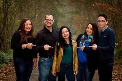 Paola & Rivera Family-5
